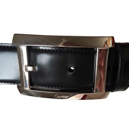 Cartier Gürtel