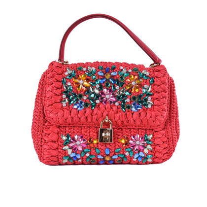 Dolce & Gabbana handtas