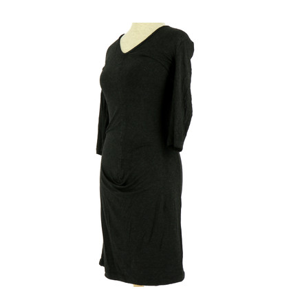Tara Jarmon Beautiful Dress TARA JARMON FR 36