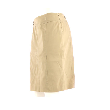 Max Mara Wonderful Skirt MAX MARA WEEKEND FR 42