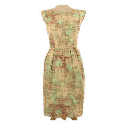 Tara Jarmon Beautiful Dress TARA JARMON FR 38