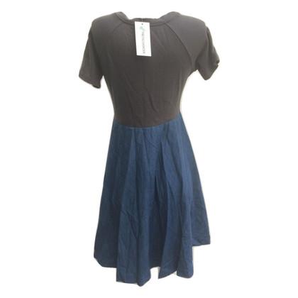 Cos Magnifico COS Dress S