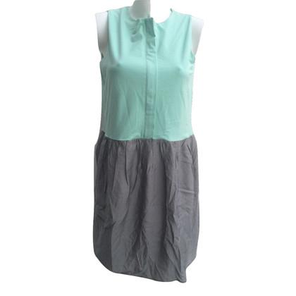 Cos Magnifico COS Dress M