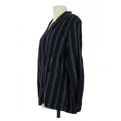 Kenzo Beautiful jacket / blazer KENZO FR 38