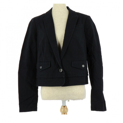 Vanessa Bruno Beautiful Jacket / Blazer VANESSA BRUNO FR 40