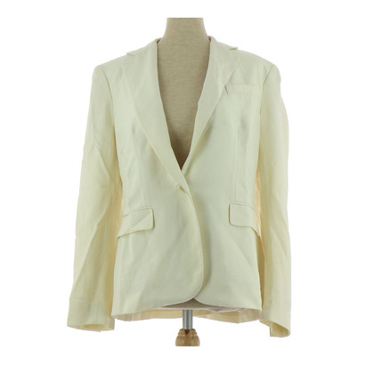 Ralph Lauren Beautiful Jacket / Blazer RALPH LAUREN M