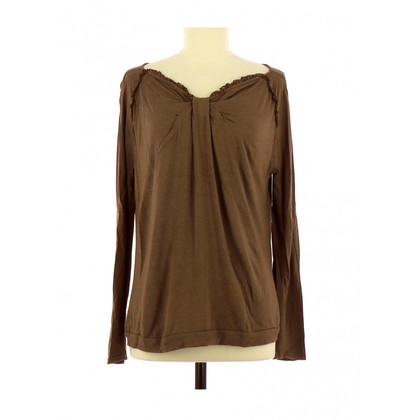Vanessa Bruno Beautiful Top VANESSA BRUNO FR 42
