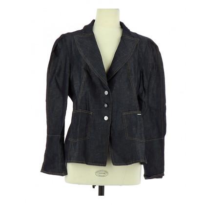 Kenzo Beautiful Jacket / Blazer KENZO FR 40