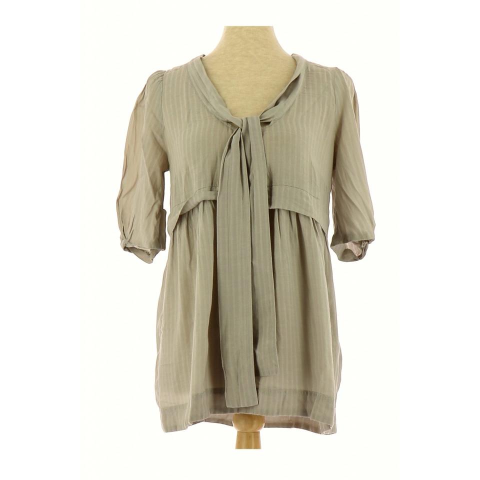 Comptoir des cotonniers magnifique chemise comptoir des cotonniers fr 36 acheter comptoir des - Chemise comptoir des cotonniers ...