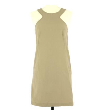 Claudie Pierlot Beautiful Dress CLAUDIE PIERLOT FR 34