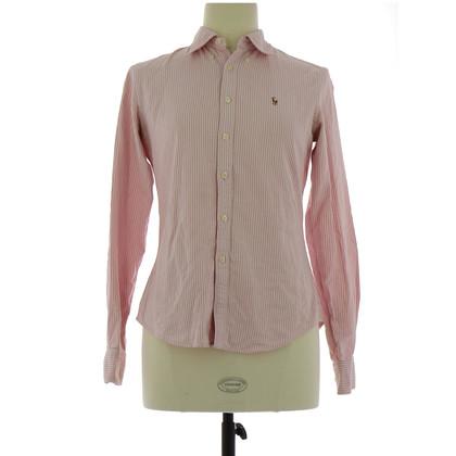 Ralph Lauren overhemd