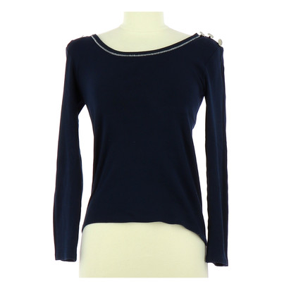 Claudie Pierlot Beautiful T-shirt CLAUDIE PIERLOT S