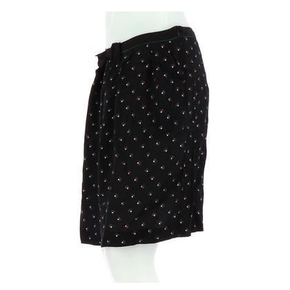 Claudie Pierlot Beautiful Skirt CLAUDIE PIERLOT FR 40