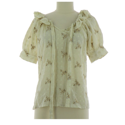 Paul & Joe Mooie Blouse Paul & Joe NL 36