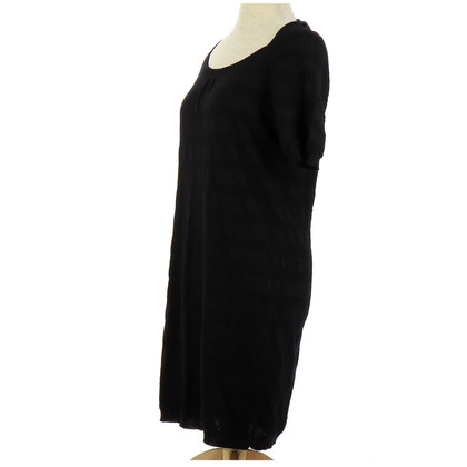 Comptoir des Cotonniers Beautiful Dress COMPTOIR DES COTONNIERS L