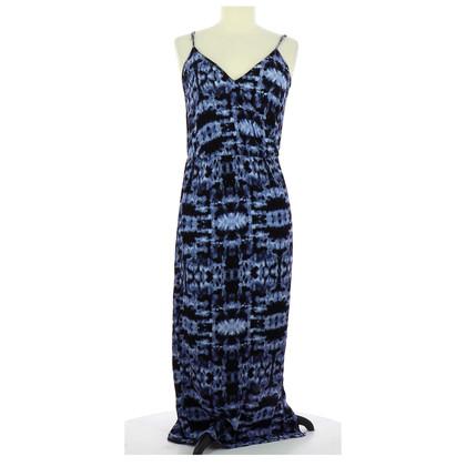 American Vintage Bello vestito S VINTAGE AMERICANO