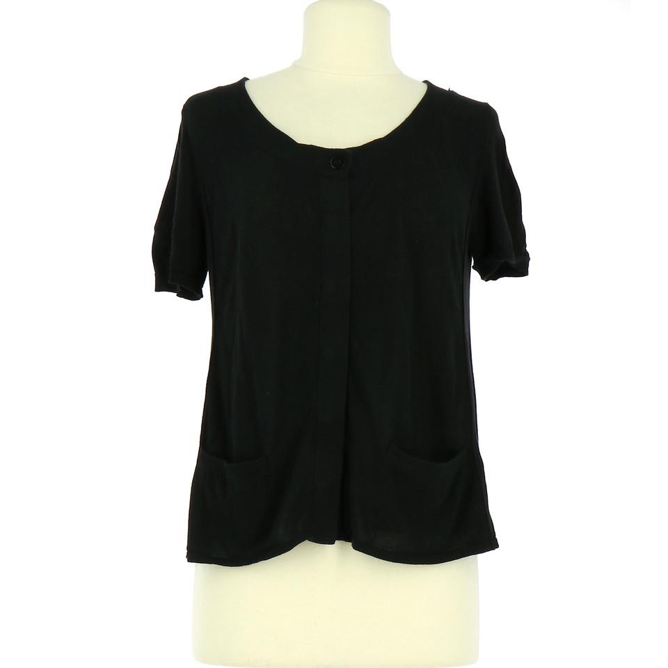 Comptoir des cotonniers chemise acheter comptoir des cotonniers chemise second hand d 39 occasion - Chemise comptoir des cotonniers ...