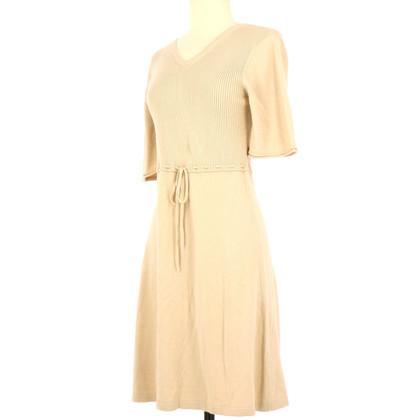 Claudie Pierlot dress