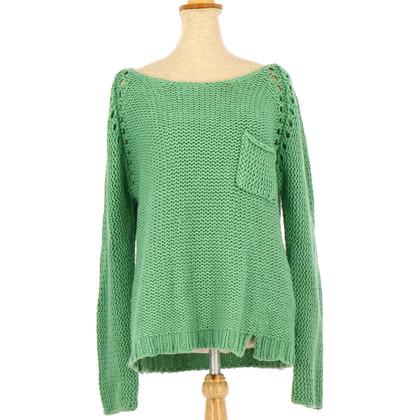 American Vintage maglione