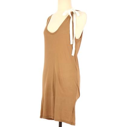 American Vintage abito