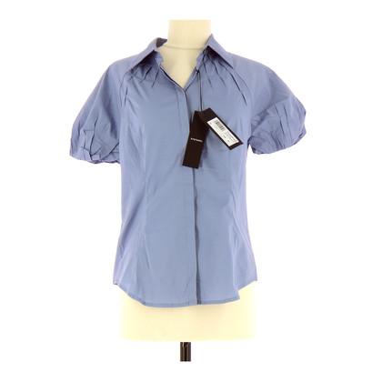 Stefanel overhemd