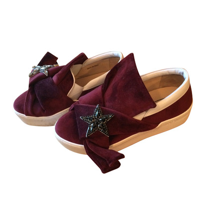 N°21 Sneakers