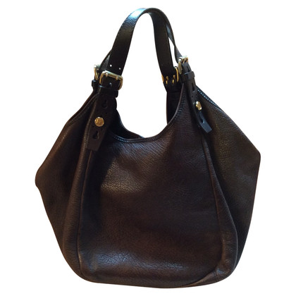 Givenchy Givenchy bag