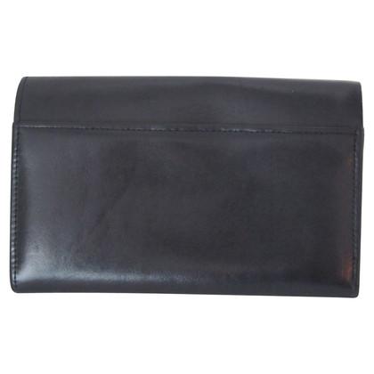Christian Dior Vintage wallet