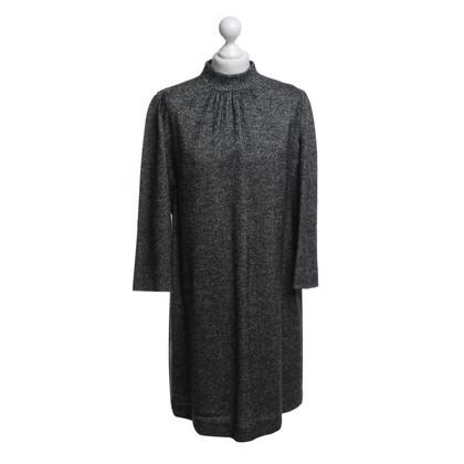 Dolce & Gabbana Dress in grey