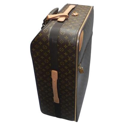 Louis Vuitton Kofffer Pegase 70