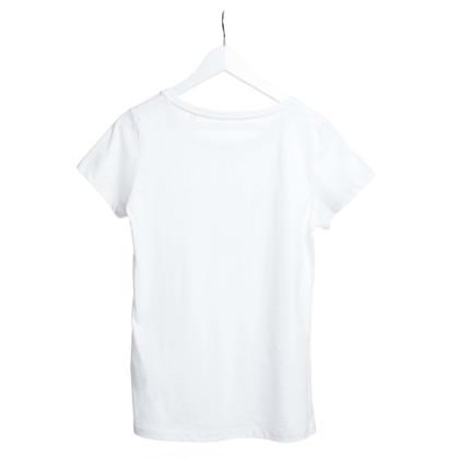 """REBELLE La carità T-Shirt """"Rebelle con una causa"""""""