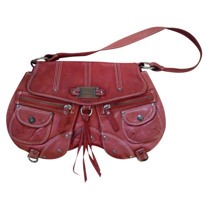 Costume National Shoulder bag