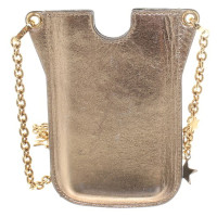 Dolce & Gabbana IPhone 3G-Holder with carrying chain