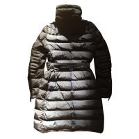 Belstaff manteau de duvet