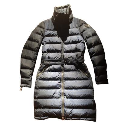 Belstaff down coat