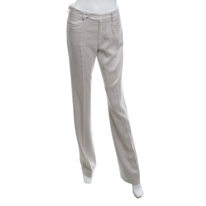 Joseph trousers in beige