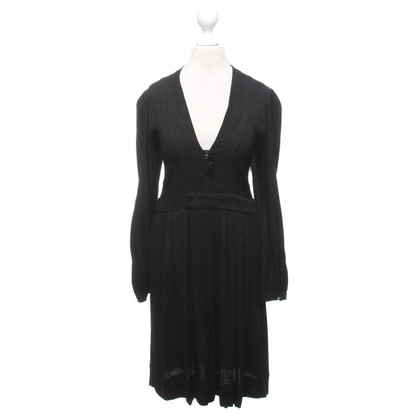 Isabel Marant Etoile Dress in black