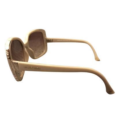Michael Kors Michael Kors zonnebrillen