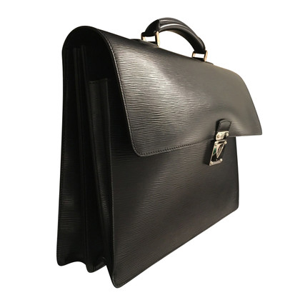 louis vuitton taschen second hand louis vuitton taschen online shop louis vuitton taschen. Black Bedroom Furniture Sets. Home Design Ideas