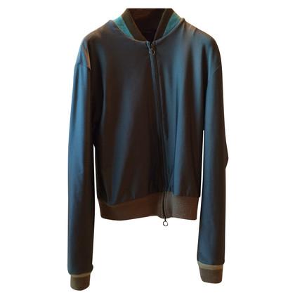 Yohji Yamamoto Jacket