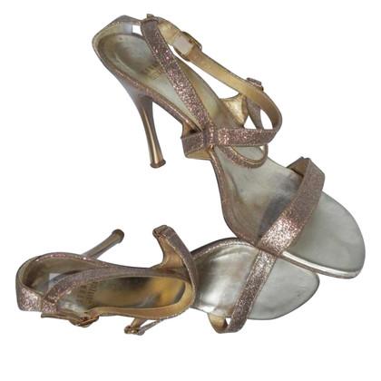 Stuart Weitzman sandalen