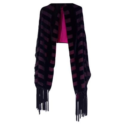 Armani Stola / sjaals