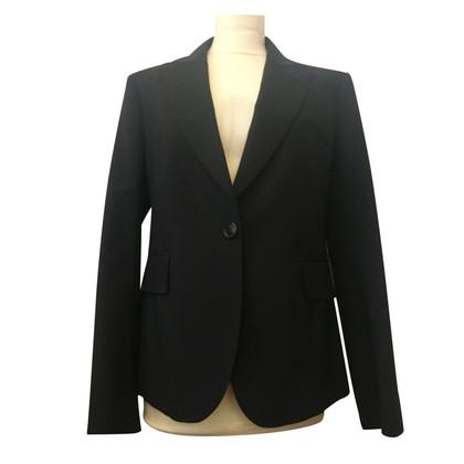 Burberry Burberry giacca