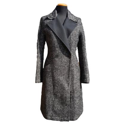Etro Wool coat