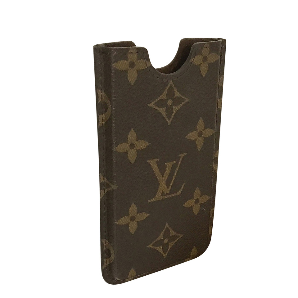 iphone 5s louis vuitton case louis vuitton iphone 5 5s buy second louis 7191