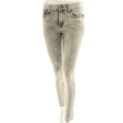 Hudson Slim jeans