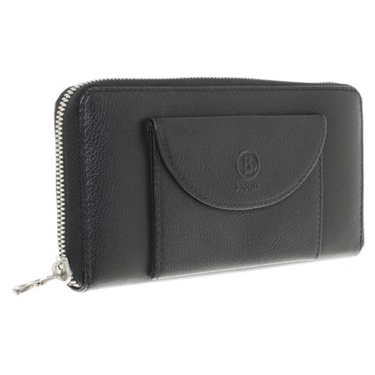 Bogner Wallet in zwart