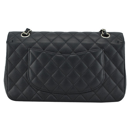 "Chanel ""Classic Matrimoniale Flap Bag Medium"""
