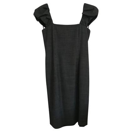 Armani Sheath dress
