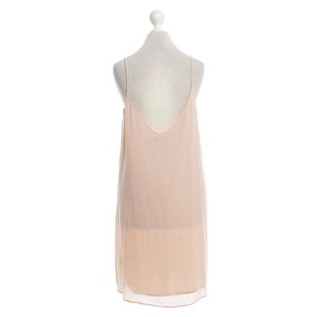 Marke Nude Andere Samsoe amp; Kleid Nude Andere Marke in Samsoe qqxzwOTP